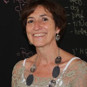 Dra. Janet Bloomfield
