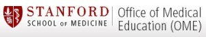 Oficina de Educación Médica - U. de Standford