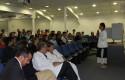 Semana Puente 2013 - Dra. Astrid Valenzuela