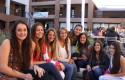 Semana Puente 2013 - Estudiantes Odontología