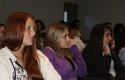 Semana Puente 2013 - Kinesiología
