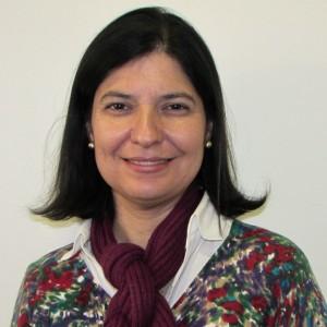 Ximena Pérez