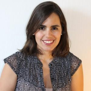 Francisca Yuri