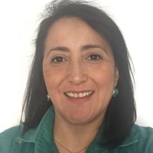 Soledad Armijo web