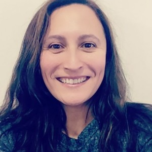 Sandra Placencia 2