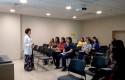 Jornada tutores Enfermería (1)