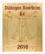 Diálogos Bioéticos Centro de Bioética