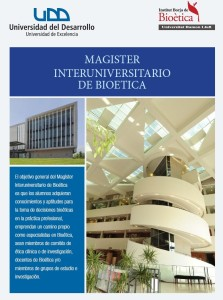 Magister 2016