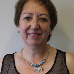 Alejandra-Valdés
