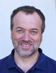 Alejandro-Koppmann