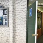 Centro  de Bioética