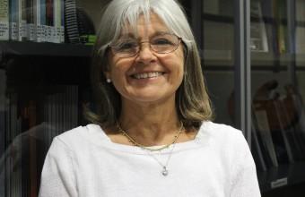 Directora del Centro de Bioética participó como conferencista en seminario internacional realizado en Brasil