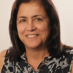 María-Inés-Gómez