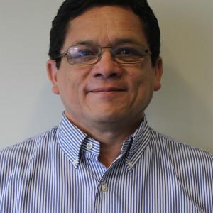 Marcial-Osorio