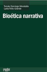 Bioética Narrativa