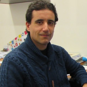 Bernardo Aguilera (3)