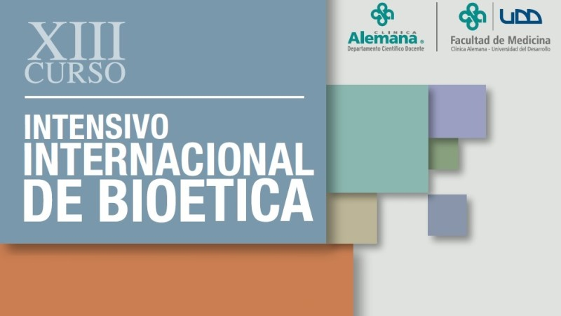 Curso intensivo destacado 1.1