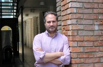 Alberto Lecaros participará en Comité Asesor de Bioética de Fondecyt