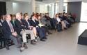 Celebración Centro de bioética OPS OMS (1)