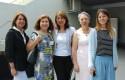 Celebración Centro de bioética OPS OMS (10)