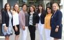 Celebración Centro de bioética OPS OMS (8)