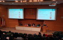 XII Seminaro Internacional de Bioetica (6)