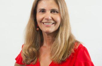"""Dra. Sofía Salas: """"Es importante que se estén probando varias vacunas a nivel mundial para generar datos y tener distintas alternativas"""""""