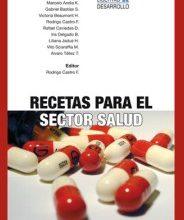 Centro de Epidemiología presente en importante libro