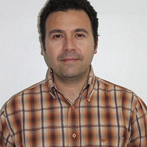 Alejandro-Monasterio