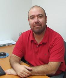 Manuel Nájera De Ferrari