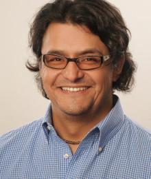 Gabriel Sanhueza