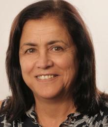 María Inés Gómez Bradford