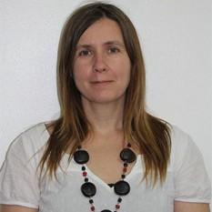 María Isabel Matute