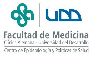 Centro de Epidemiologia y Politicas de Salud
