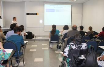 Finaliza proyecto que evaluó el impacto del GES órtesis en pacientes del Hospital Padre Hurtado