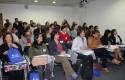 Inicio Diplomado en Epidemiología de campo (2)