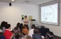 Inicio Diplomado en Epidemiología de campo (4)