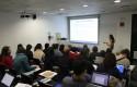 Inicio Diplomado en Epidemiología de campo (6)