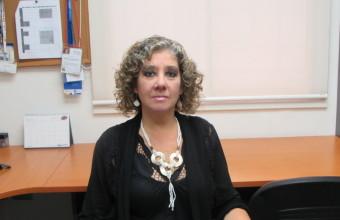 Investigadora UDD es nombrada editora de revista internacional