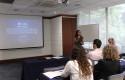 Seminario difusión Fonis (5)