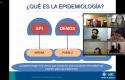 diplomado-en-epidemiología-de-campo2