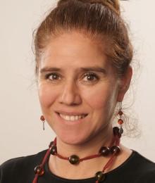 Liliana  Corvalán