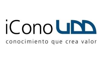 Primer Concurso de Patentamiento VRID - iCono UDD