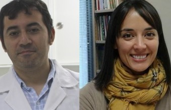 Investigadores de la Facultad de Medicina en Comités de Conicyt