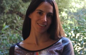 Investigadora UDD es premiada en congreso internacional en Francia