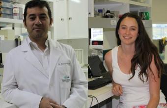 Fondecyt financiará investigaciones de la Facultad de Medicina