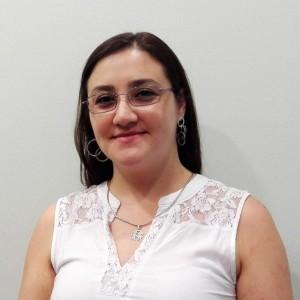 Mariela Puebla
