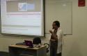 curso modelamiento molecular (1)