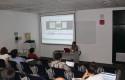 curso modelamiento molecular (2)