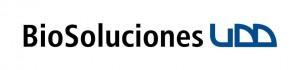 BioSoluciones-UDD